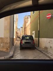 traversa_villafranca_2[1]