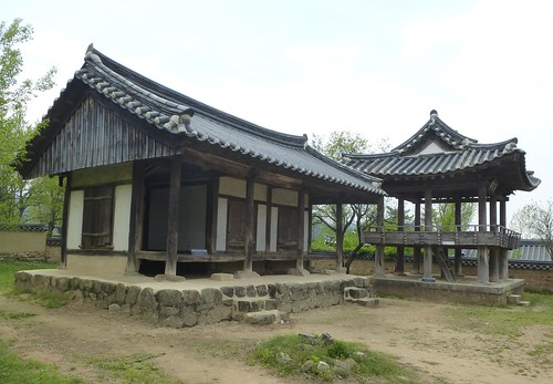 Co-Andong-Hahoe-Village (39)
