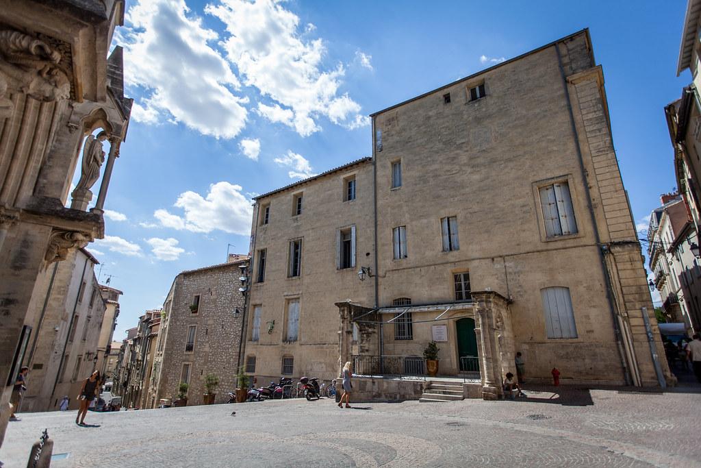 Rencontre Gay Bouches-du-Rhône, Site De Rencontres Pour Hommes