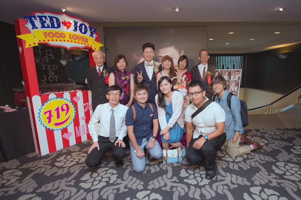 20150719晶華酒店婚禮紀錄 (859)