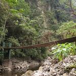 Mi, 26.08.15 - 16:14 - Wanderung Catarata de Cocta