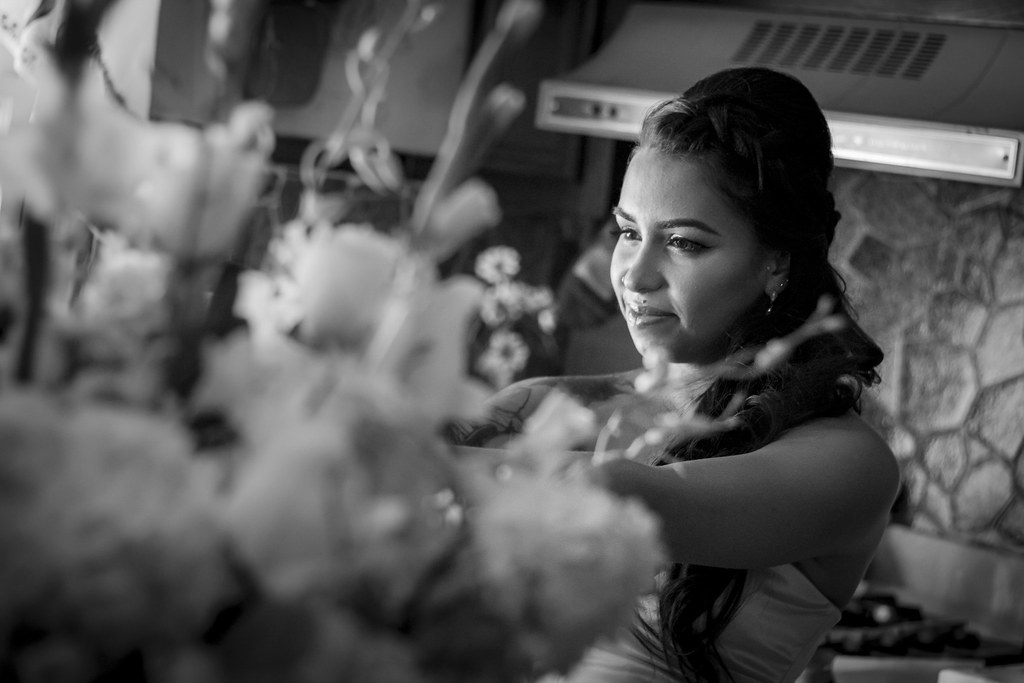 ColandreaWeddingBridalPrep-127