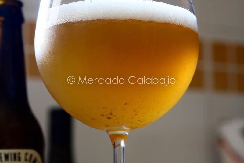 CERVEZA EL CABO-5