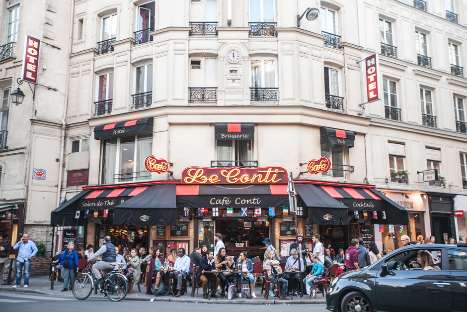 cafe-le-conti-paris
