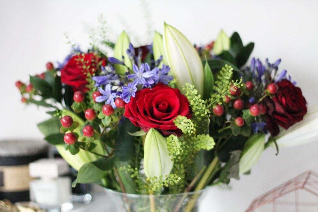 blossominggifts1