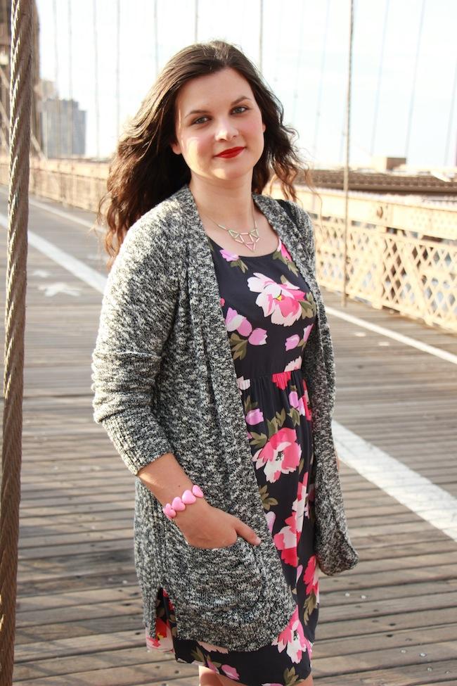 Un_automne_à_New_York_La_Rochelle_blog_mode_4