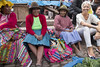 AM15 MD Trip to Machu Picchu: Pisac Visit