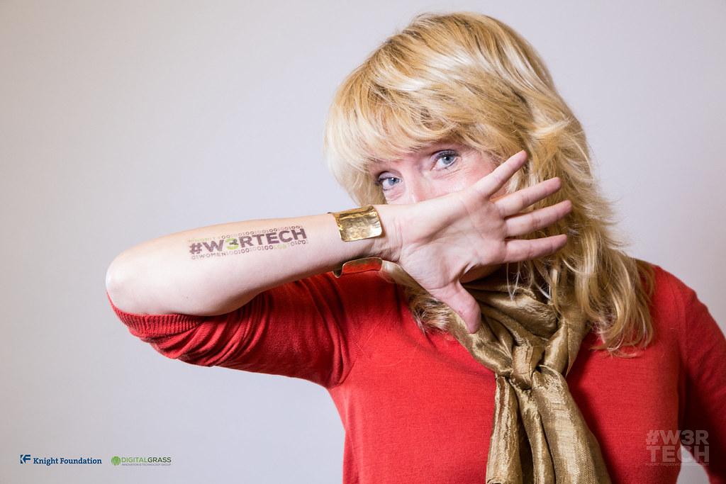 #W3RTech 0891