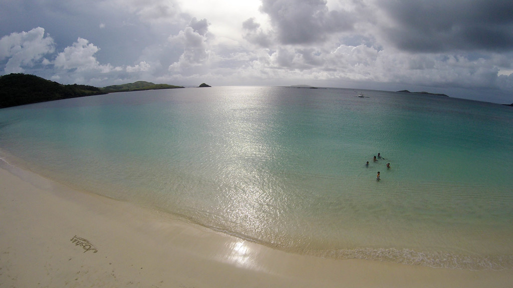 Calaguas Day 2 - Go Pro x Drone Shot-65.jpg