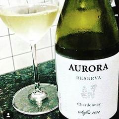 E por falar em vinho... #BlogAuroradeCinemaindica  #vinho #vinhoaurora #cálice #vinicolaaurora @vinicolaaurora