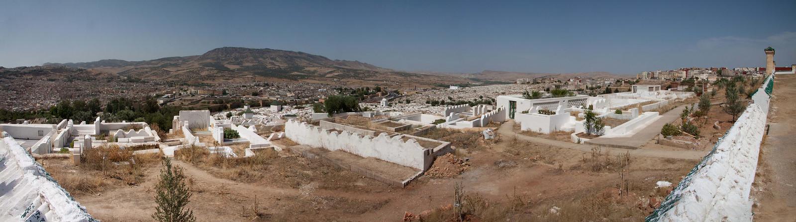 Marokko 2015-07_148p