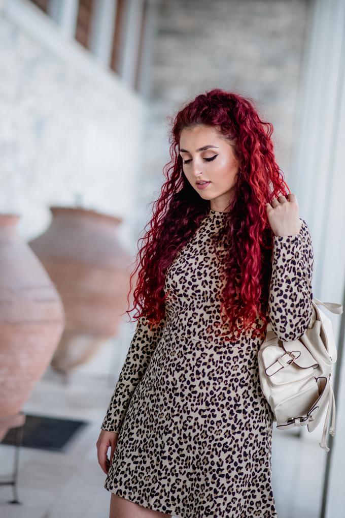 leopard_dress (6)
