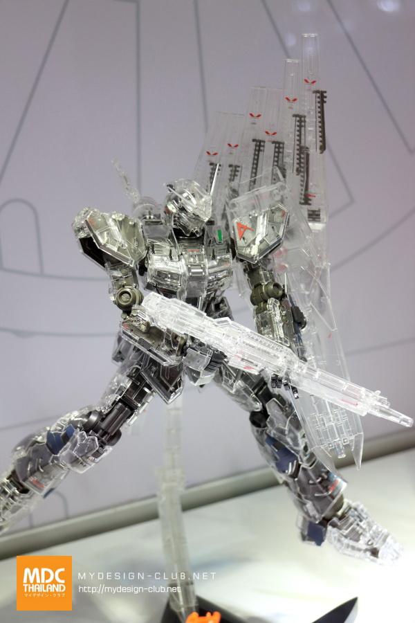 Gunpla-Expo-TH2015-236