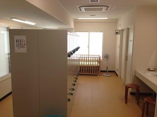 hokkaido-saruhutsu-ikoinoyu-dressing-room