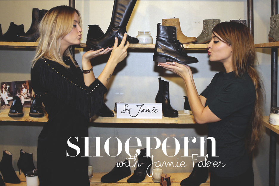POSE-shoeporn-so-jamie-faber-1