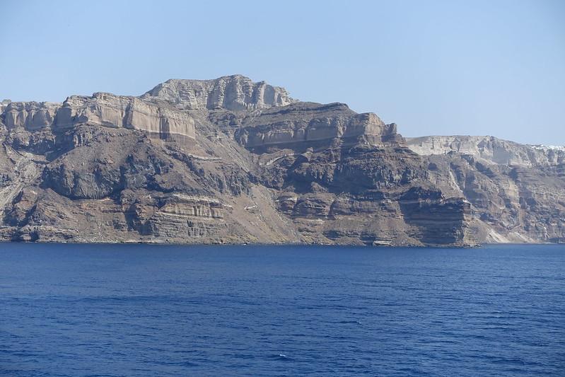 Cruise to Santorini, 17 September 2015 040