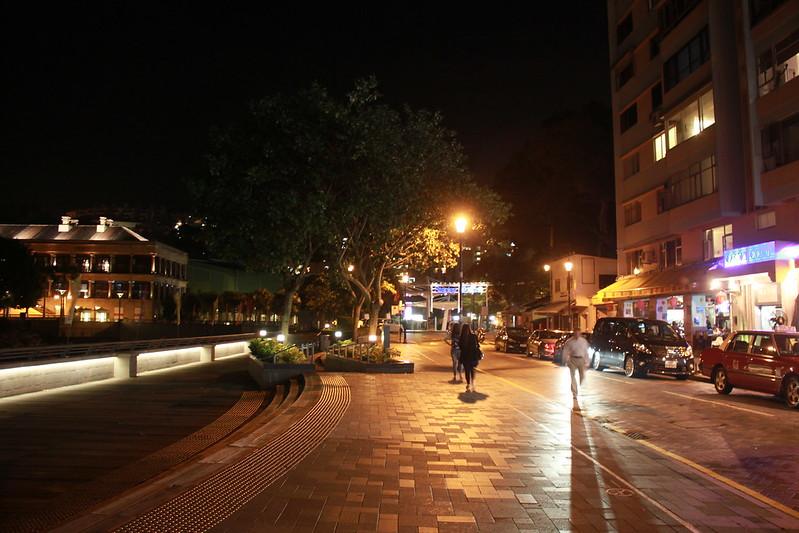香港-赤柱隨拍-17度C (15)