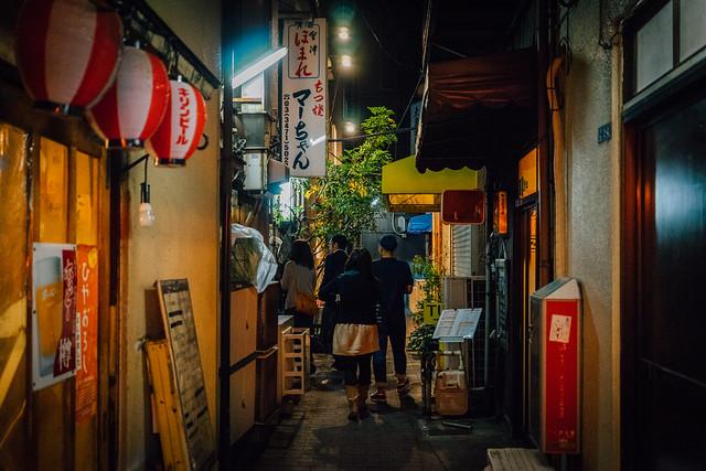 Shinagawa_31