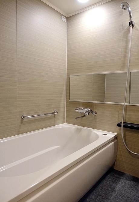 東京住宿哥吉拉酒店32