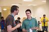 WordCamp Orlando - Sunday Talks-48