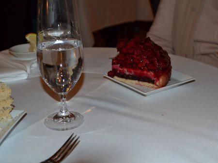 Cafe Imperial 5 Restaurante unde se mananca bine in Praga