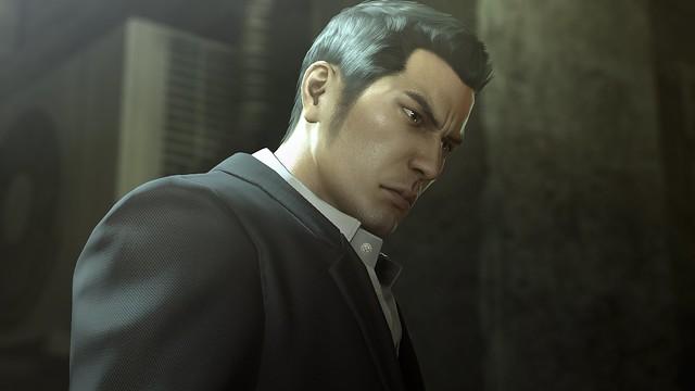 Yakuza 0, Image 05