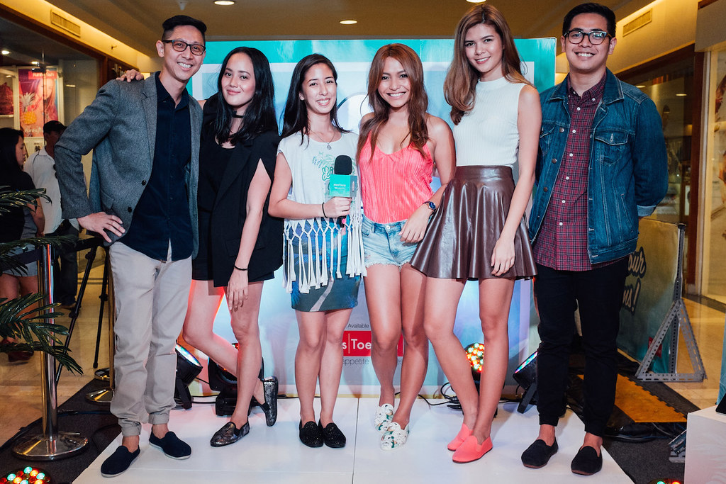 flossy-philippines-ambassadors