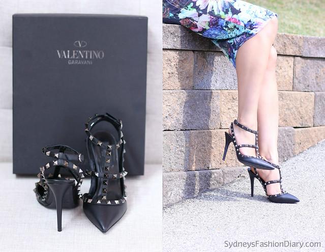 ValentinoPumpsNoir_SydneysFashionDiary