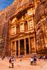 Petra | World Heritage Site