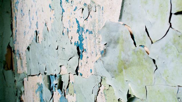 Beelitz_Heilstätten_Lungenklinik_2015-11