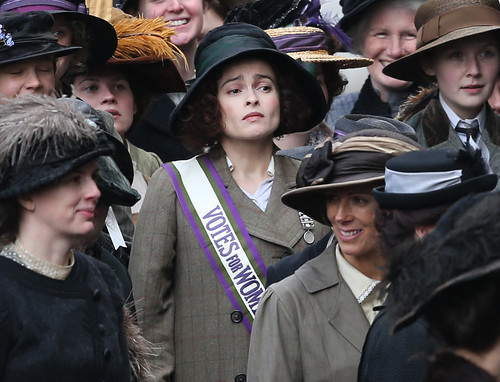 Suffragette - screenshot 2