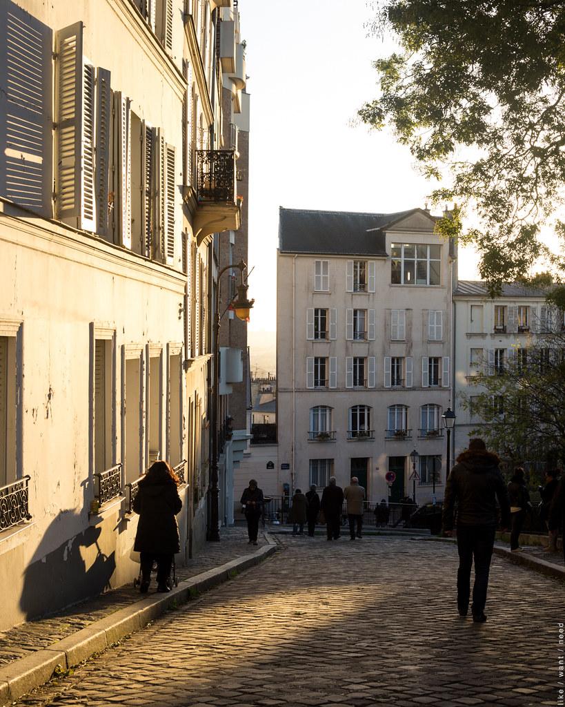 Place Jean-Baptiste Clément