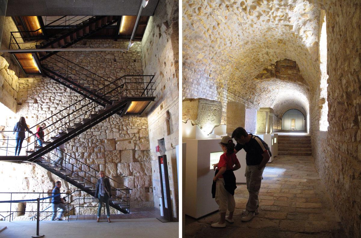 circo-tarraco_tarragona_museo-de-historia_torre pretorio