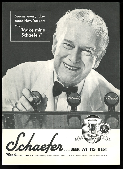 Schaefer-1939-make-mine