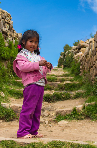 life trip travel naturaleza love sol titicaca southamerica nature girl beautiful del canon landscape amazing culture bolivia stm 1855 isla cultura incatrail sudamerica quechua challapampa aymara pachakuti