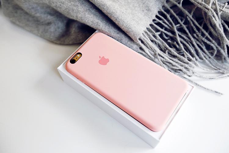 iphone6s-plus3