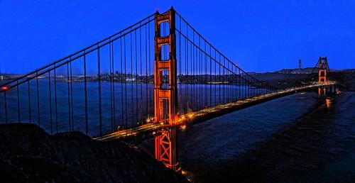 Golden Gate Bridge DSC_8489