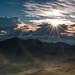 Haleakula sunstar-7375proc2 by cathykelly920