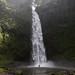Nung Nung Waterfall by WaysBcn