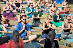 Et Cultura Yoga