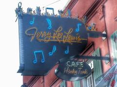 Beale Street- Memphis TN (39)