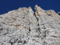 2016_09_25_AR1_Torre_del_Lago_Piaz_Vajolet_128.JPG