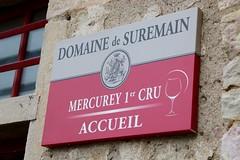 Mercurey 2017