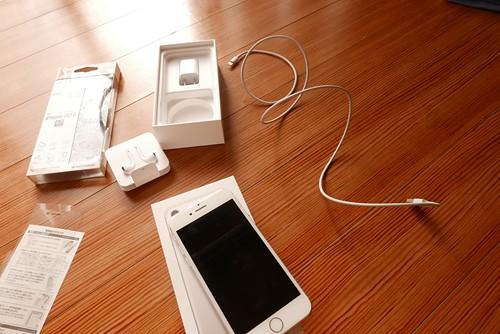 iphonekishuhen006