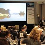 2016 VES Summit