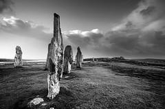 Calanais, Isle of Lewis 3