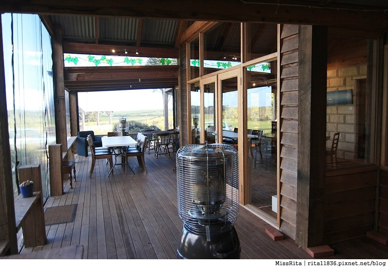 KKDAY 墨爾本自由行 melbourne gowesttours kkDAY墨爾本 墨爾本企鵝 澳洲自助 墨爾本自助 菲利浦島 菲利浦島交通 墨爾本必去 墨爾本酒莊 月光野生動物 Nobbies 墨爾本企鵝歸巢 墨爾本一日遊 菲利普島一日遊,小企鵝歸巢遊行76