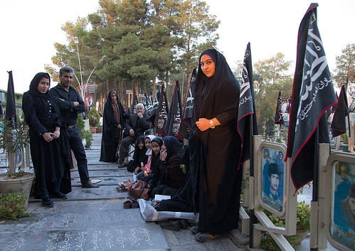 9people adults ashura cemetery chador children colorimage commemoration dead death esfahan flag glorify grave grief groupofpeople horizontal iran iranianculture isfahan islam ispahan lookingatcamera martyrs memorial memories men middleeast mourning muharram muslims outdoors persia photography sadness shia shiite tomb tombstone tribute veil veiled war women isfahanprovince ir