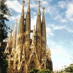 Spanien98_0065161d15291689