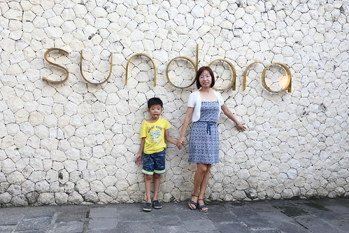 Sundara @ Four Seasons